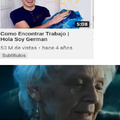 hola soy german =(