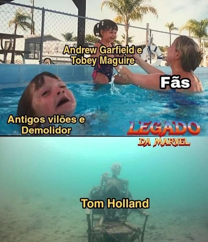 HELLO PETER - meme