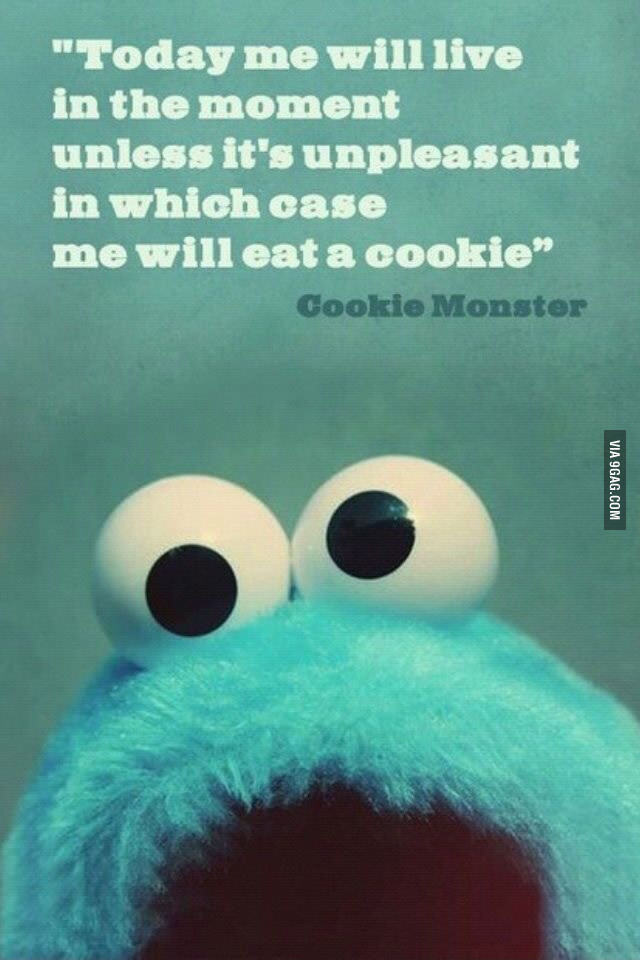cookies - meme
