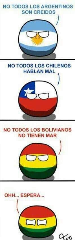 bolivianos: v - meme