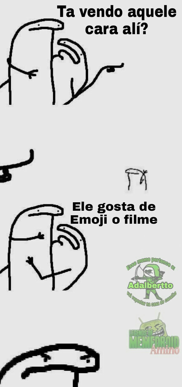 BERRO - meme
