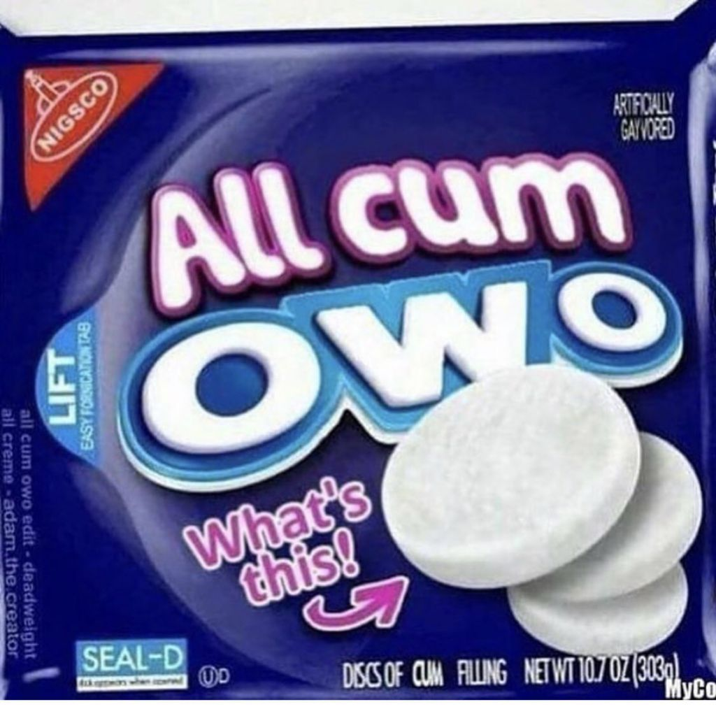 0w0 - meme