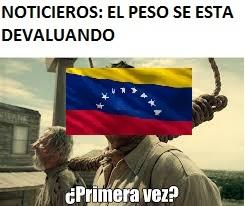 124 - meme