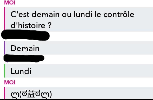 FFFFUUUUU - meme