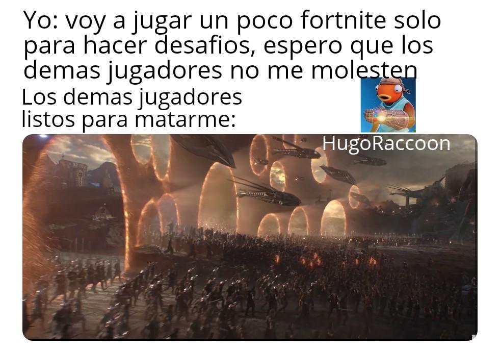 Fornait - meme