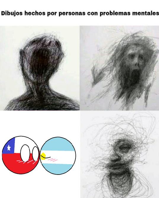 Nota Mental: Si vas a buscar una ball para dibujarla, hazlo en su Wikia :ohgodwhy: - meme
