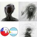 Nota Mental: Si vas a buscar una ball para dibujarla, hazlo en su Wikia :ohgodwhy: