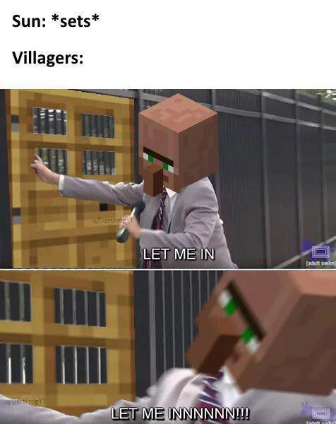 This is true - meme
