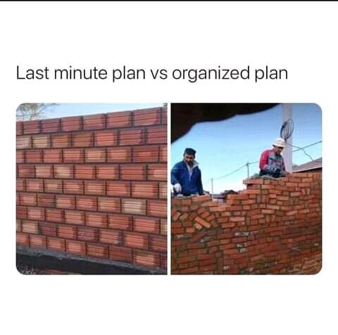 Meme 35