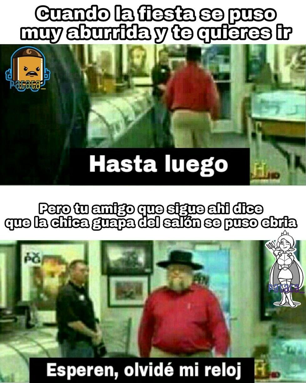 58a53fd7794a6 patricio, ¿estas loco? no, estoy caliente meme by patata_