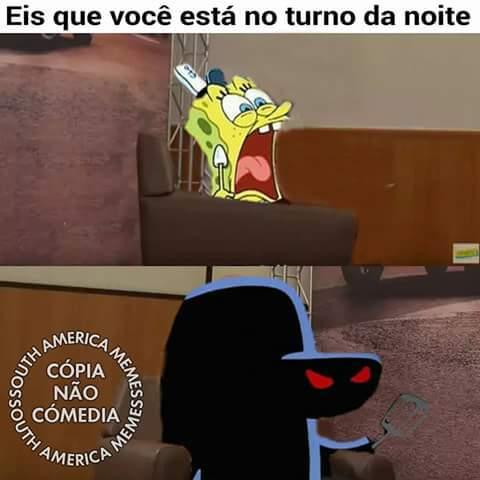O FAMOSO ZÉ DO PICADINHO - meme