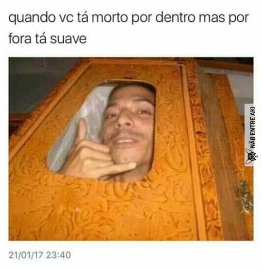 Uew - meme