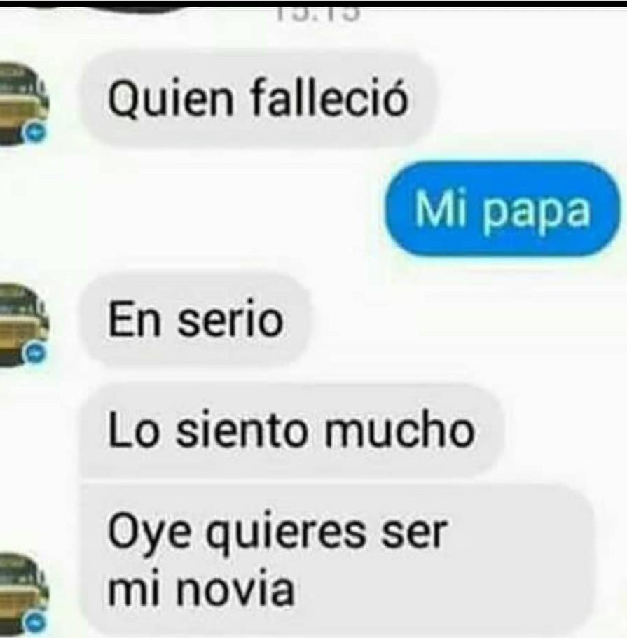 Madre mia - meme