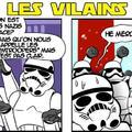 Longue vie a l'Empire !