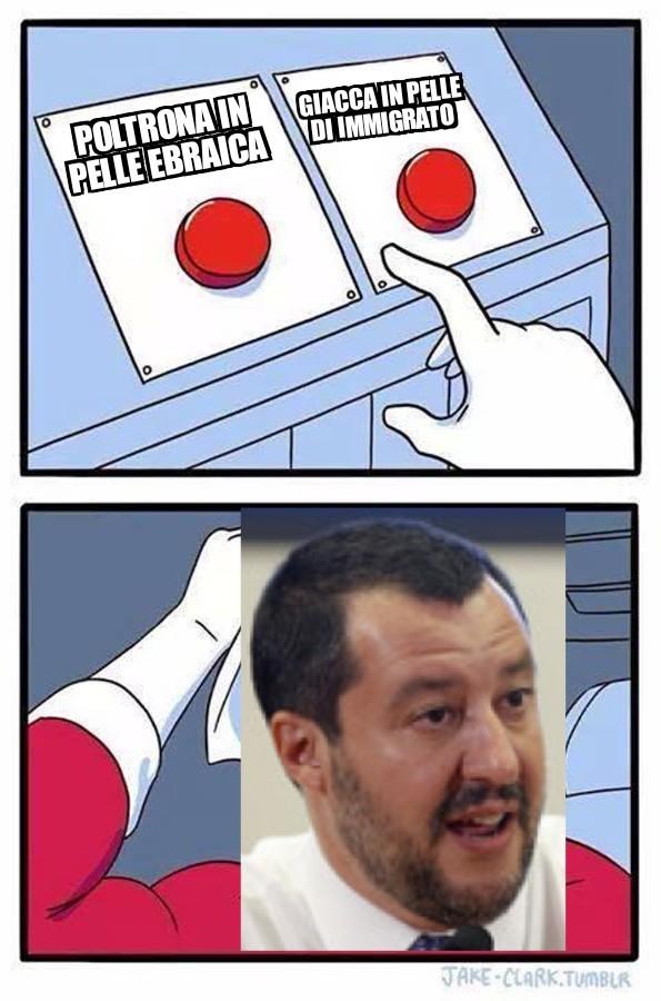 v:::v - meme