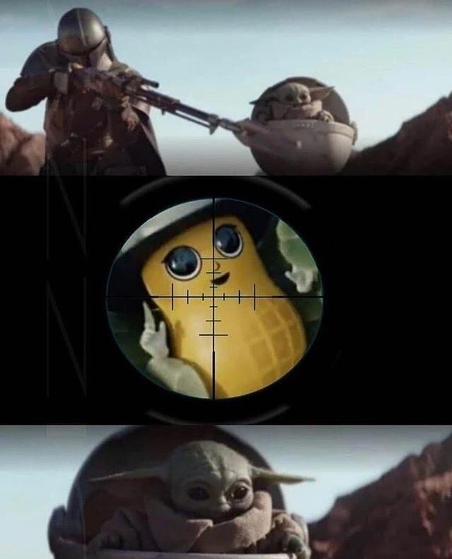 that's my line - meme