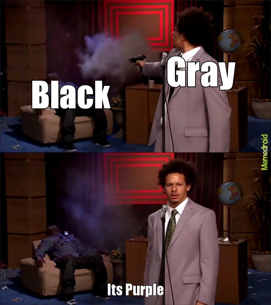Among Us Be Like Lol - meme