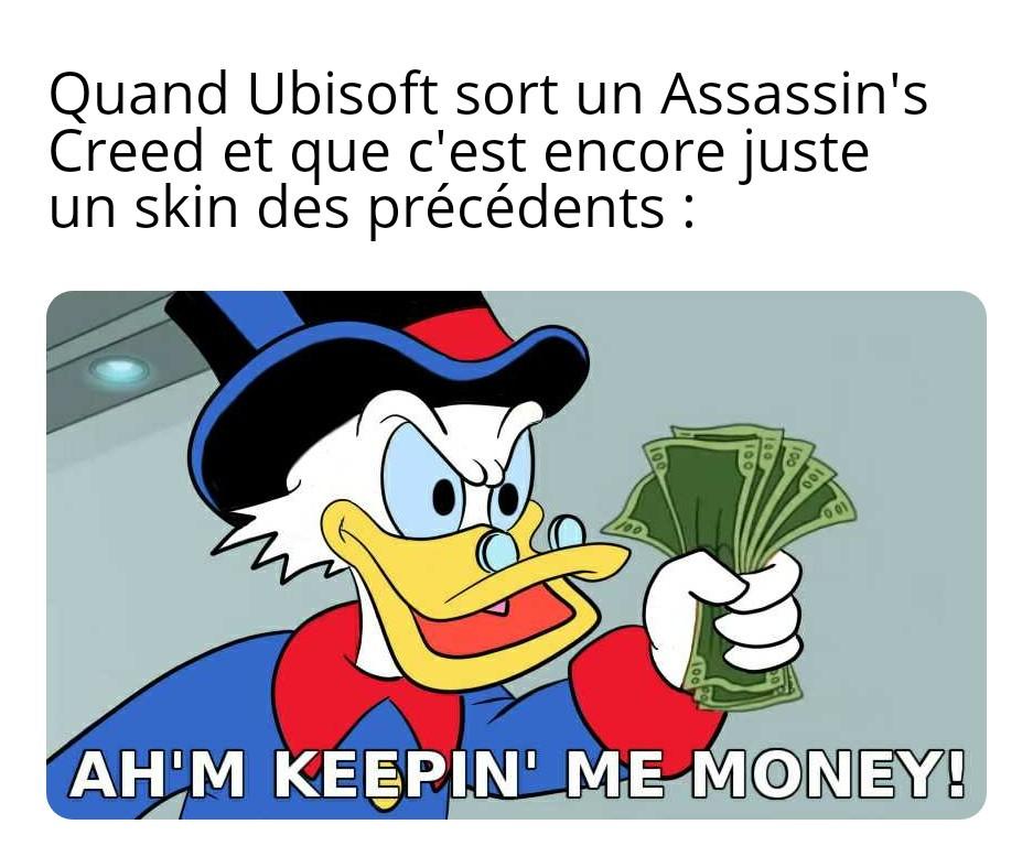 Existe aussi au format FIFA - meme