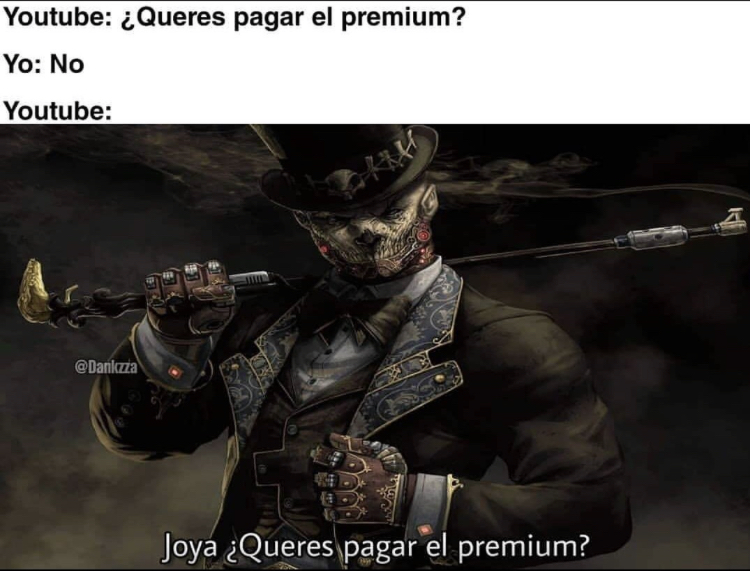 Bru - meme