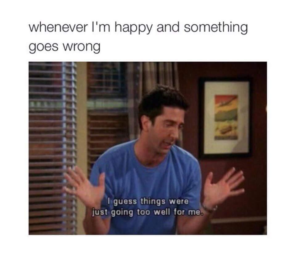 so true.. - meme