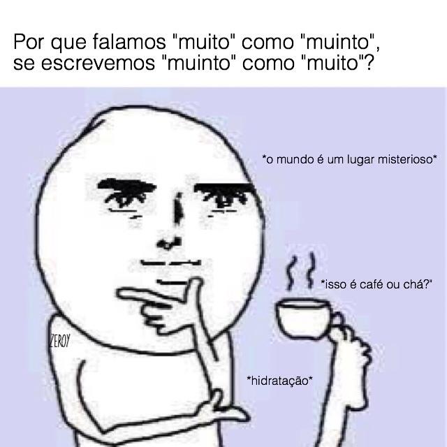 TOP 10 MISTÉRIOS DA HUMANIDADE - meme