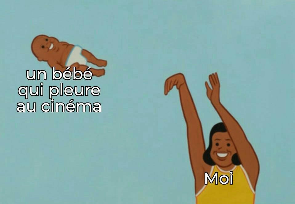 Et hop - meme