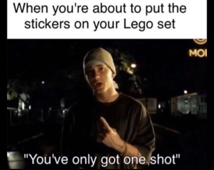 remember - meme