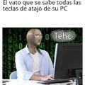 T.E.H.C.