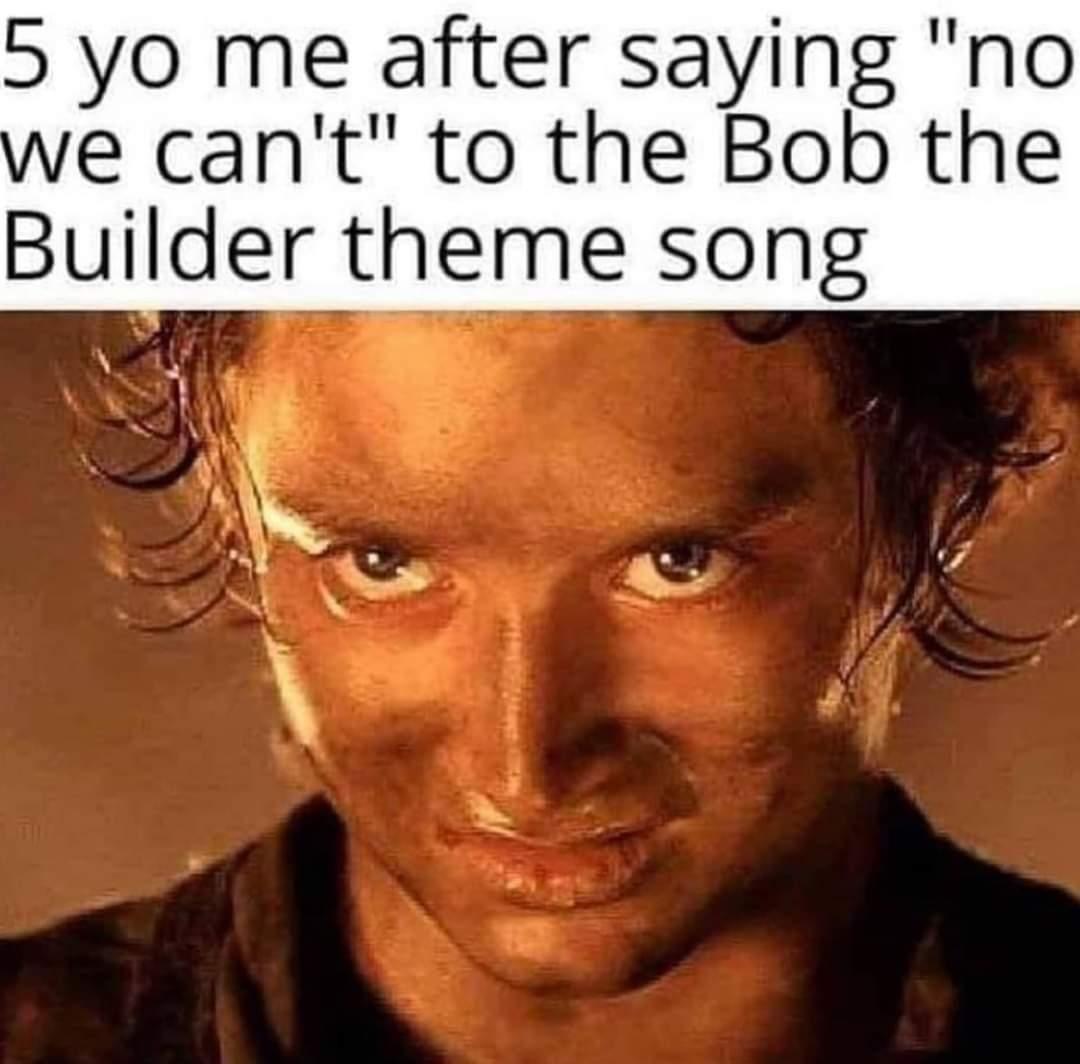 Yeeey - meme