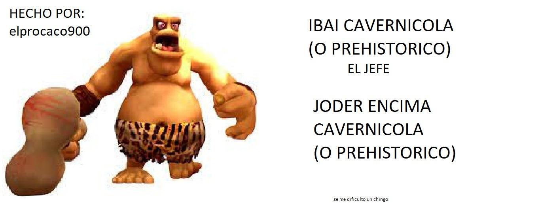 Conker Bad Fur Meme
