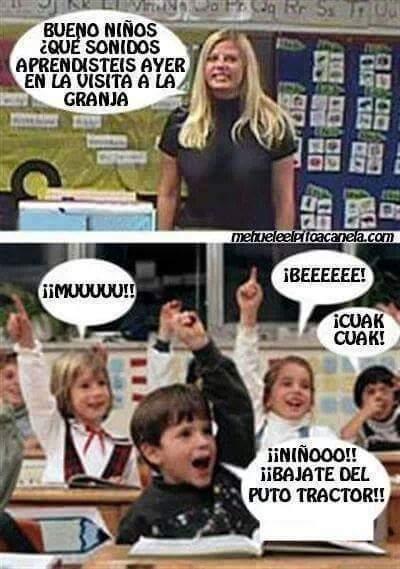 Niño..... - meme