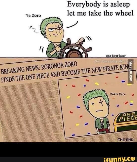 The FitnessGram Pacer Test - Meme by Doflamingo :) Memedroid