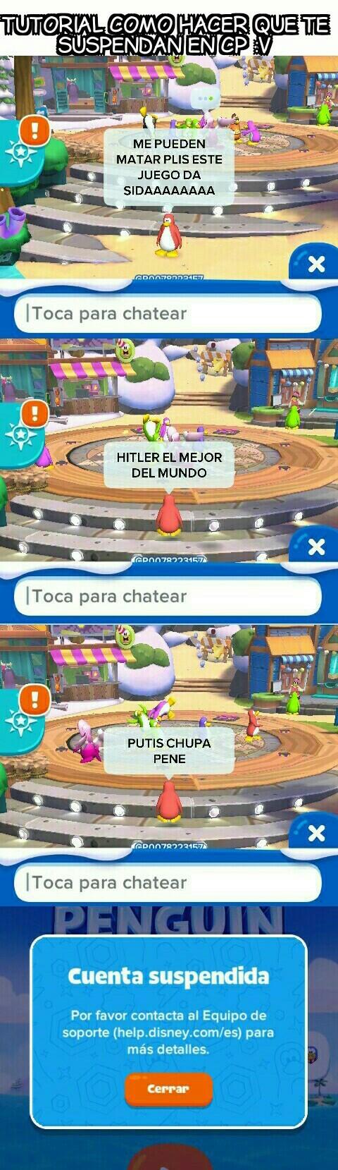 Simple y sesillo tutorial (HD) [Full Español] 1 Link mega 100% real - meme