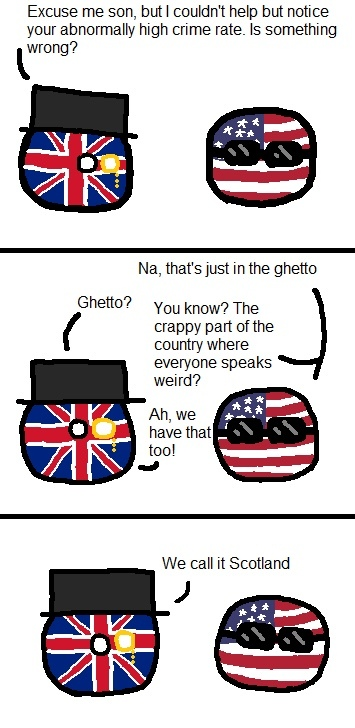 What's the ghetto of your state? Mine is Kent, WA - meme