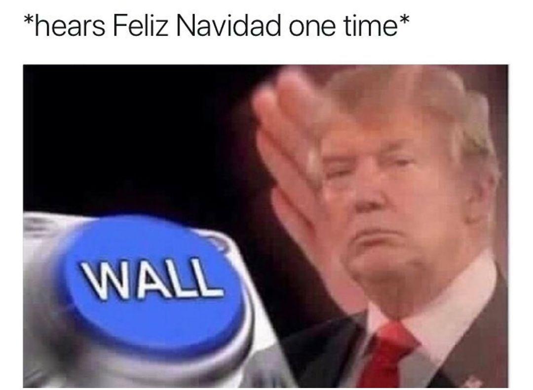 mexicanz - meme