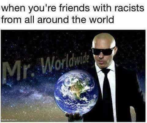 hmph - meme