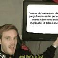 Só verdades