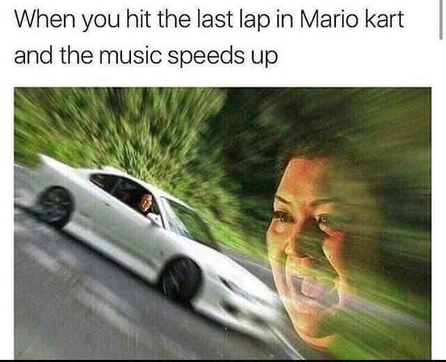 Oh fuck oh fuck oh fuck - meme