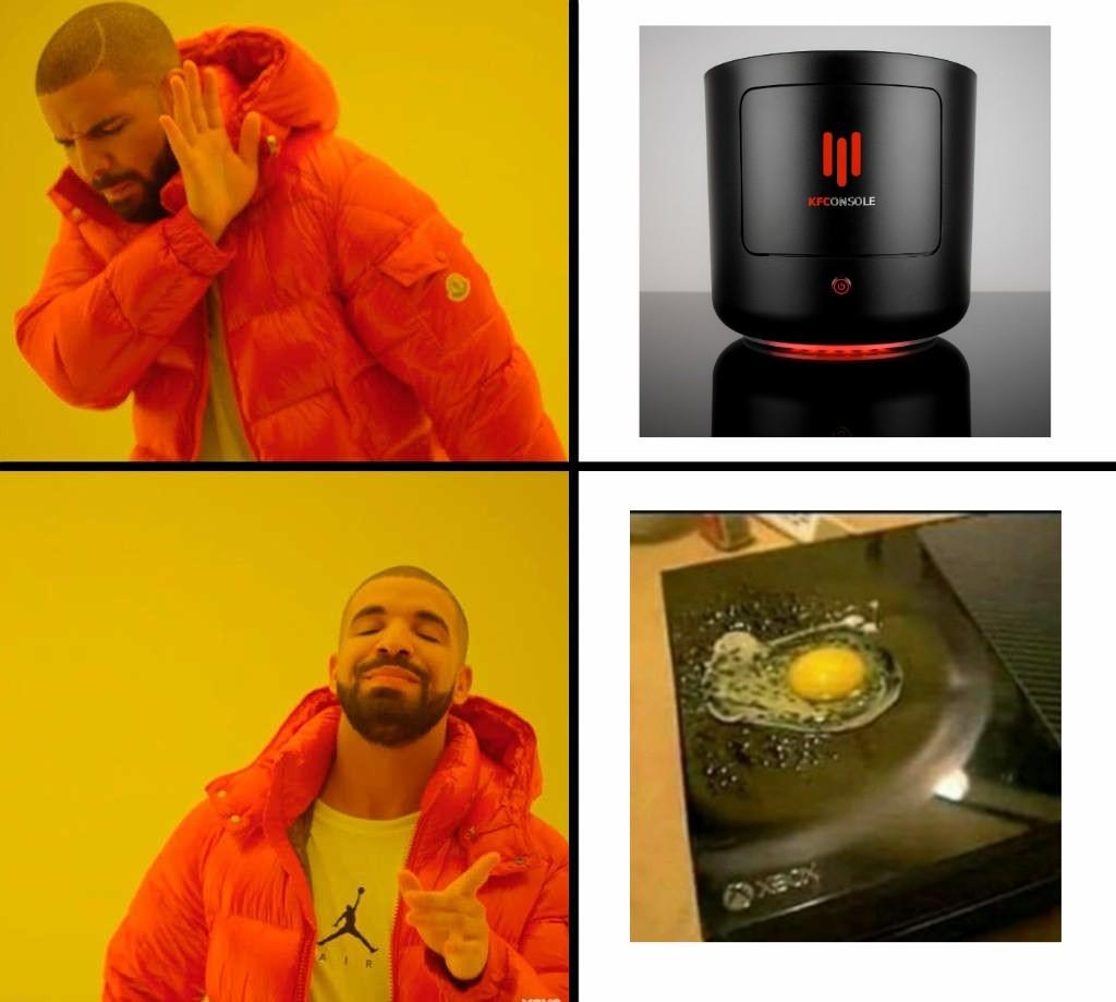 Much better - meme