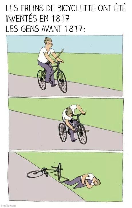 Anti - meme
