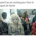 Encore les congolaise mdr