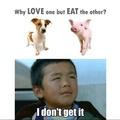 Hahahaha.... chinois