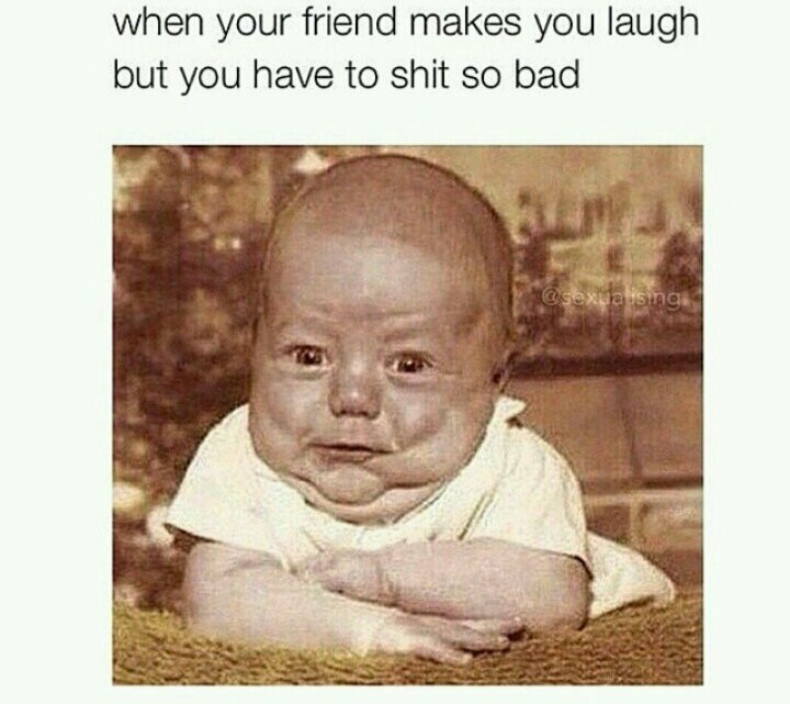 #Iwouldshitmypantsforthelols - meme