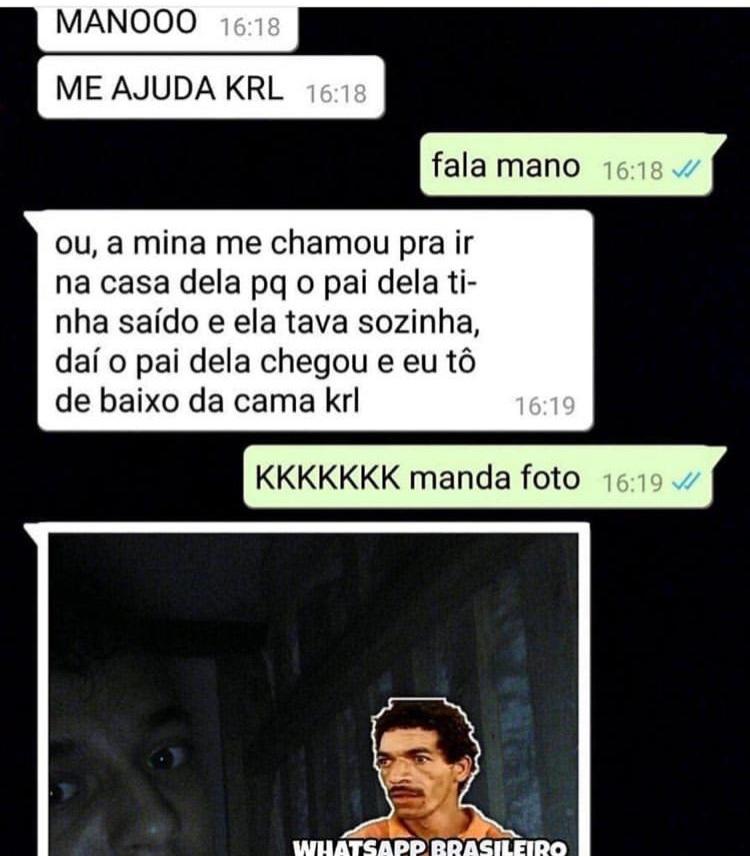 coe - meme