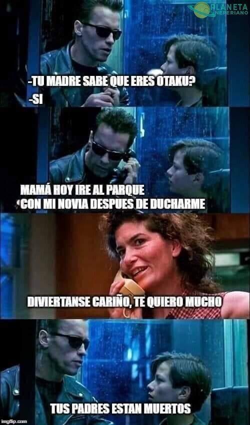 #ATAQUEALSERVERITALIANO - meme