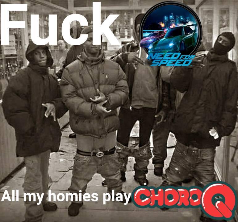 Juegazo de la PS2 - meme