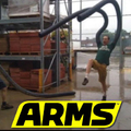 guys I found new Arms gameplay