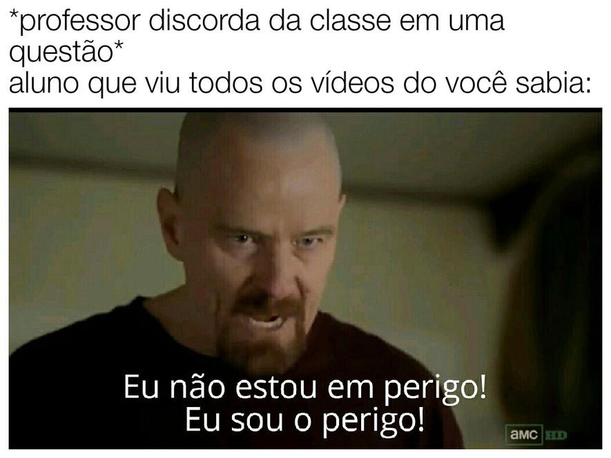 Hpm - meme