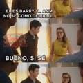 Ste Barry