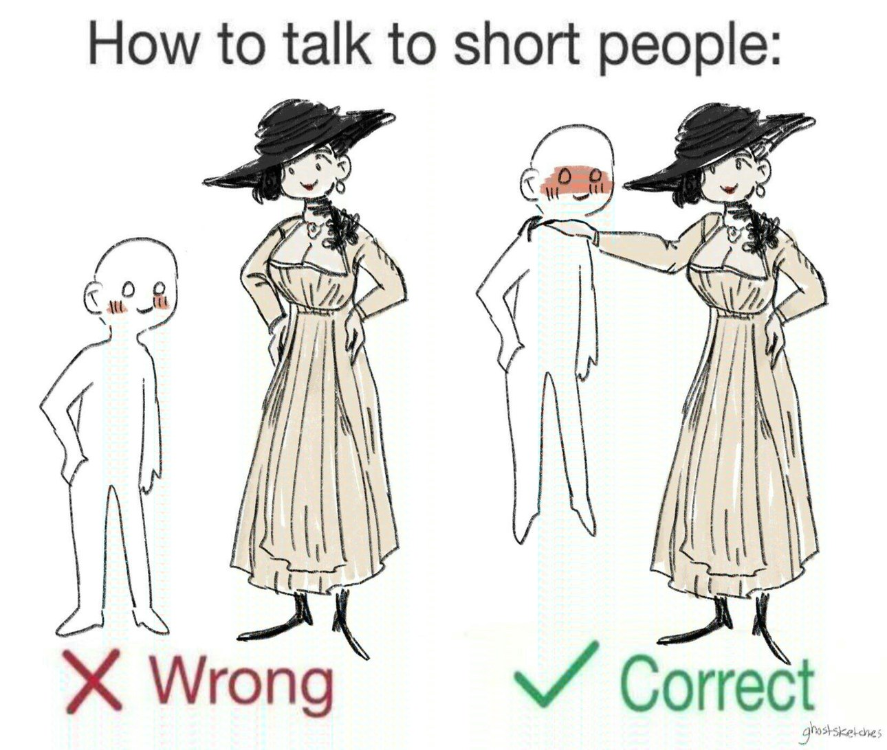 5665 - meme